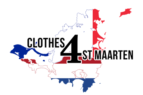 Clothes for St. Maarten